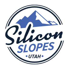 Silicon Slopes icon