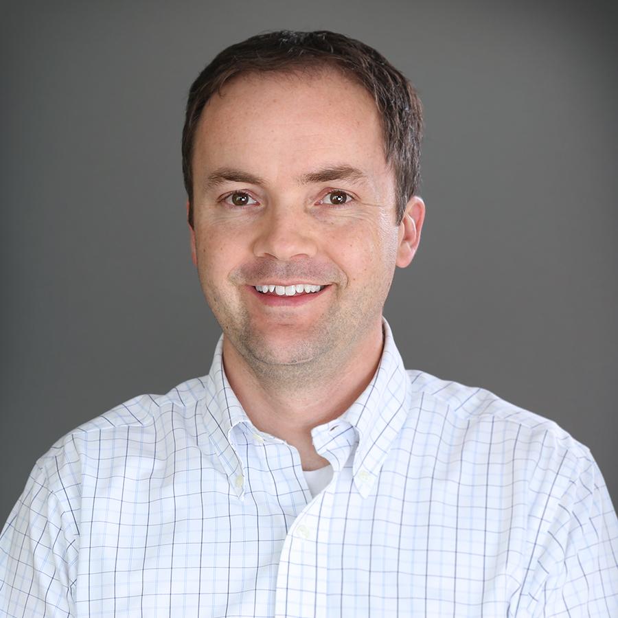 Canopy founder Kurt Avarell