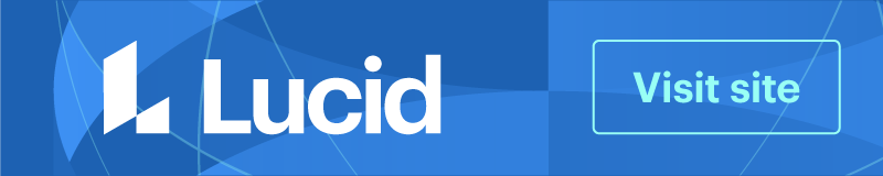 Lucid800x160