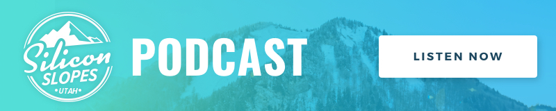 Podcast--1-