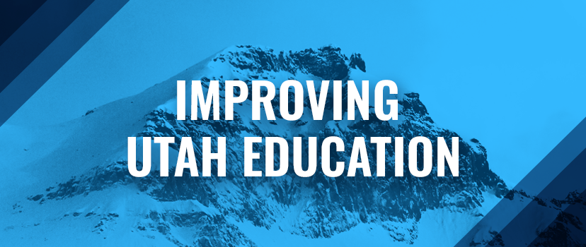 UtahEducation