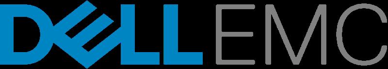 DellEMC800x160