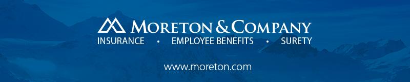 Moreton800x160
