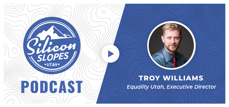 750x350-PODCAST-troy-williams