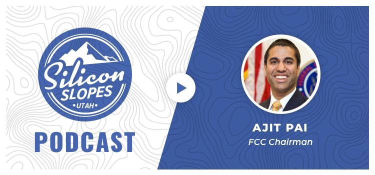FCCChairPodcast