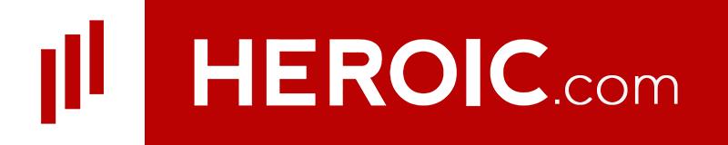 HEROIC800x160