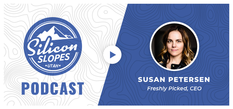 750x350-PODCAST-susan