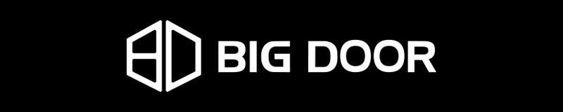 BigDoor-1-800x160