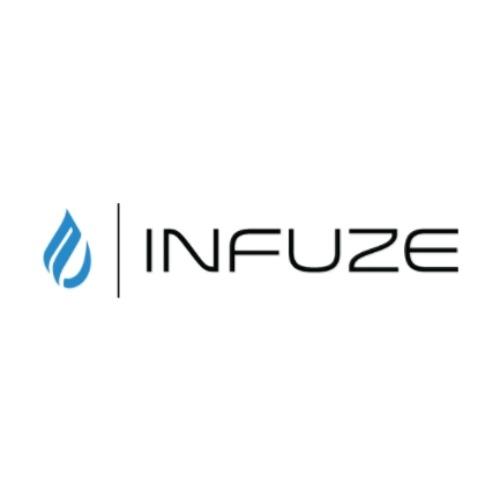 infuzehydrationcom