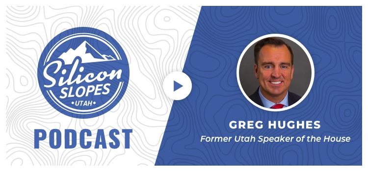 Greg-Hughes-Podcast-Image