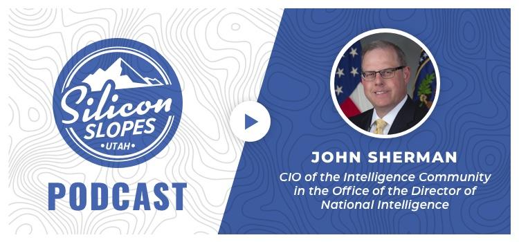 John-Sherman-podcast-2