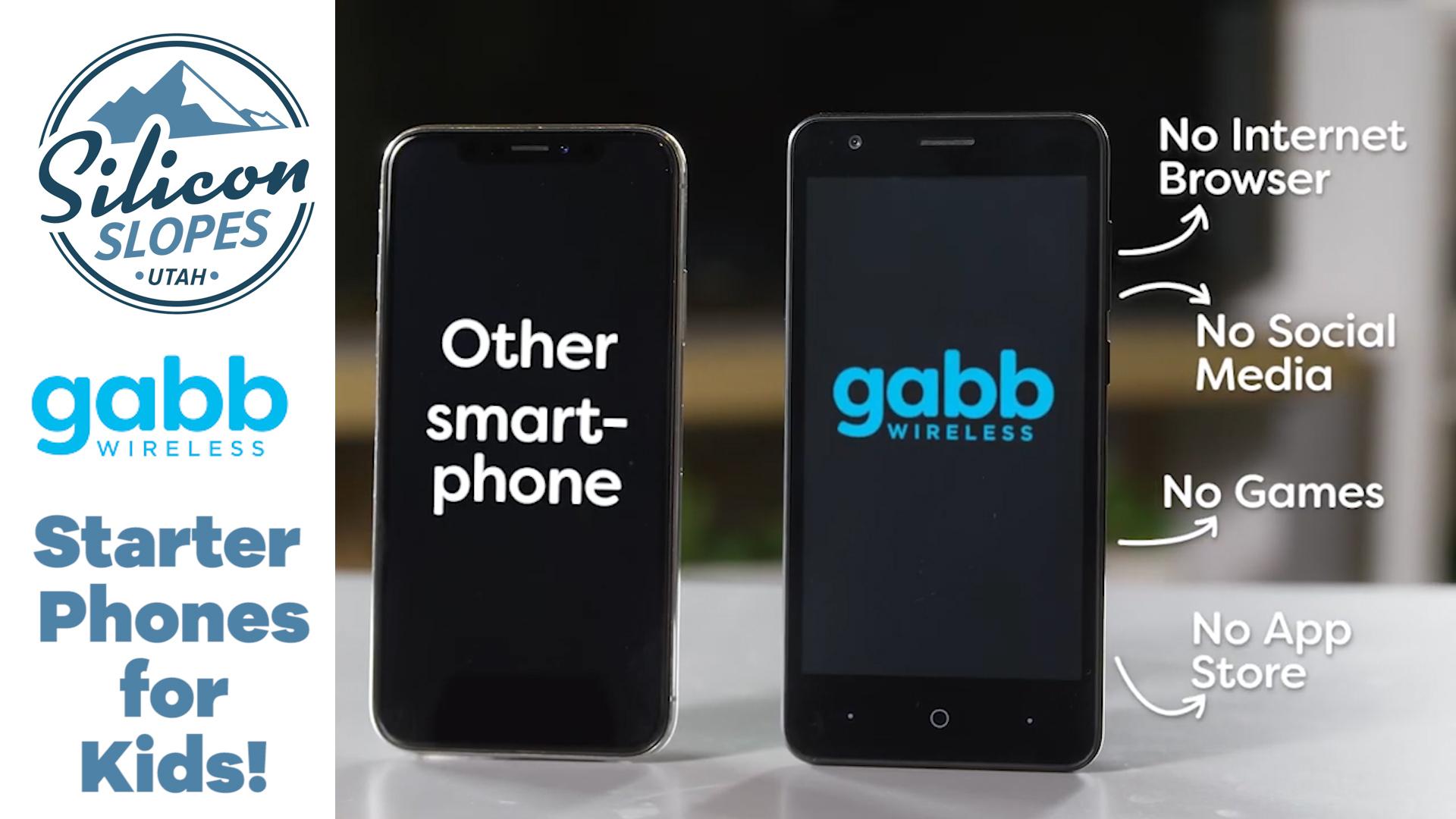 Gabb-Wireless-Thumbnail-1