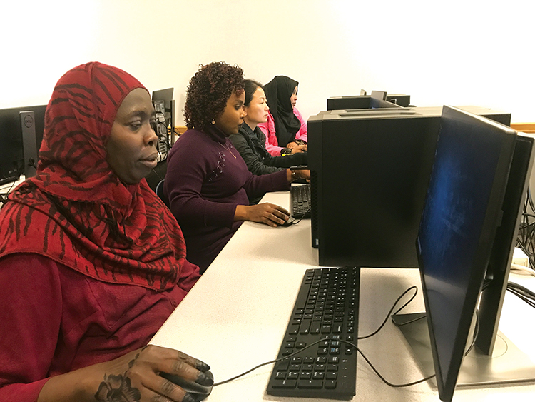 SLCC-Basic-Technology-students---adult-learners-