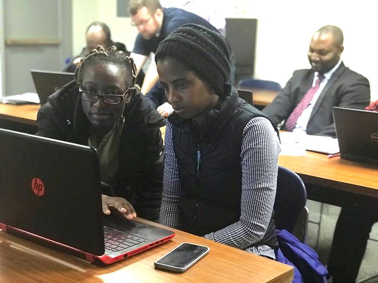 SLCC-Tech-cohort-learning