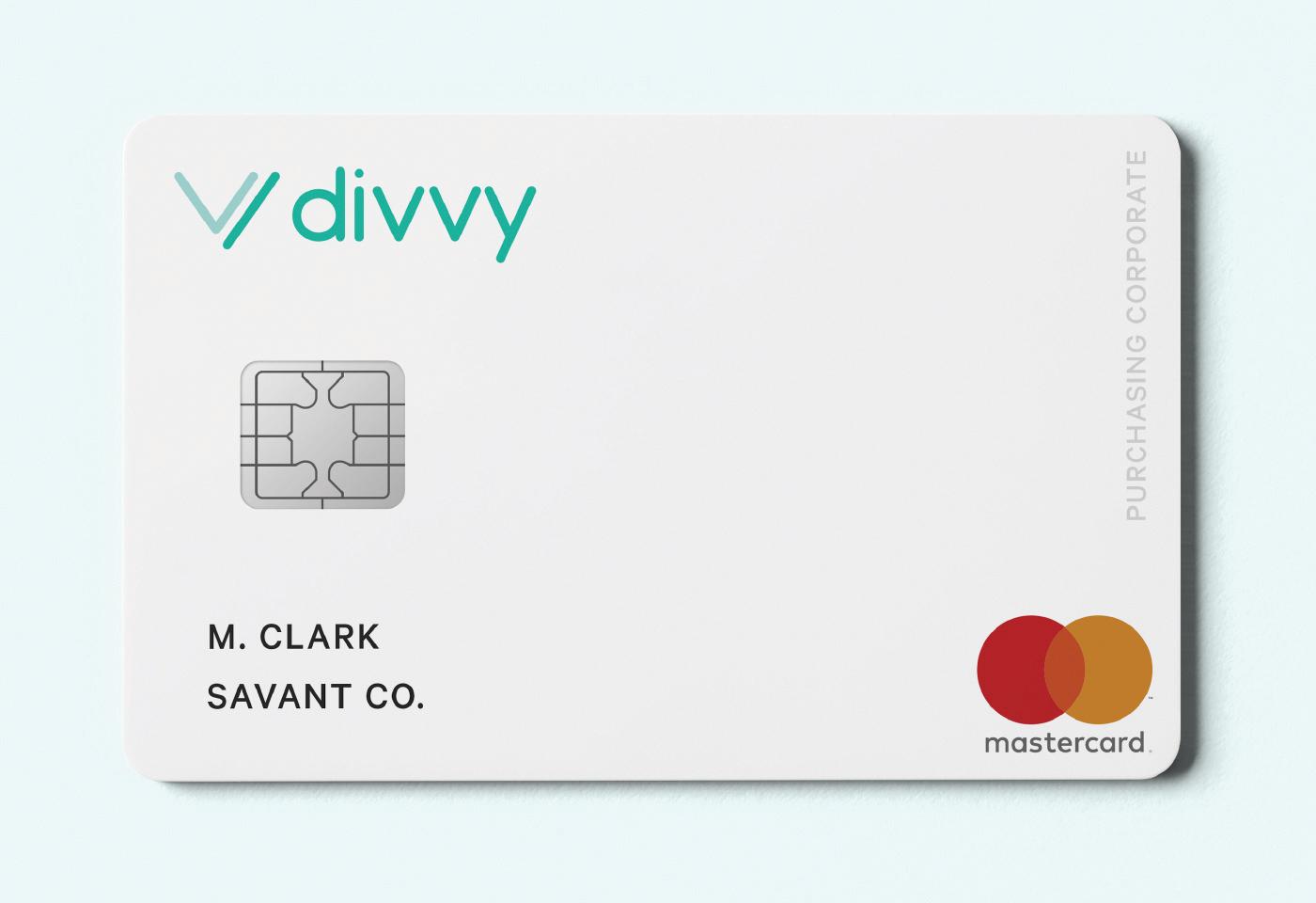 Divvy-2