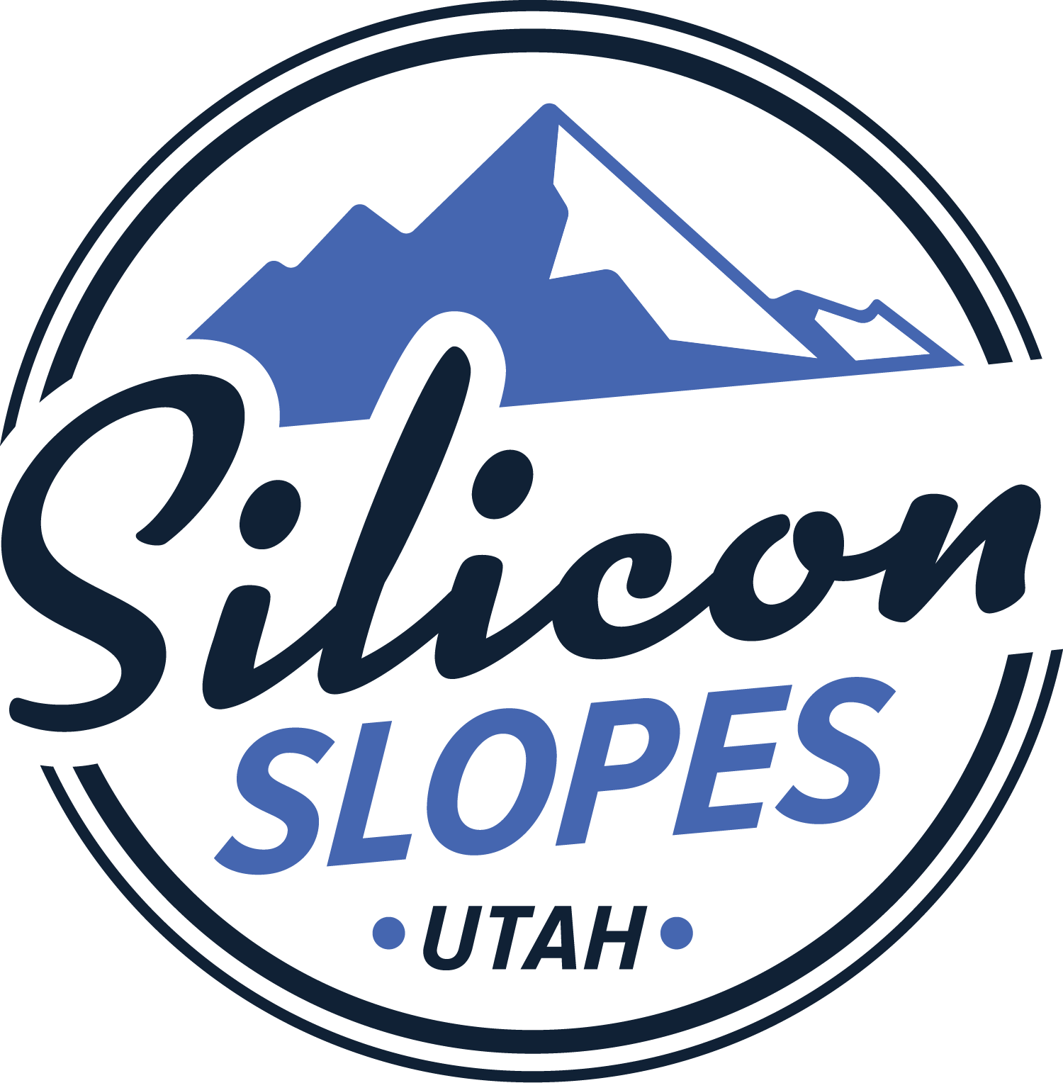 Silicon Slopes