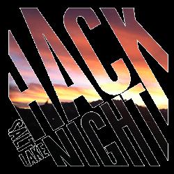 logo_sunset_1
