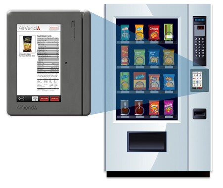 Air-Vend_-_Vending_Touchscreen_Technology