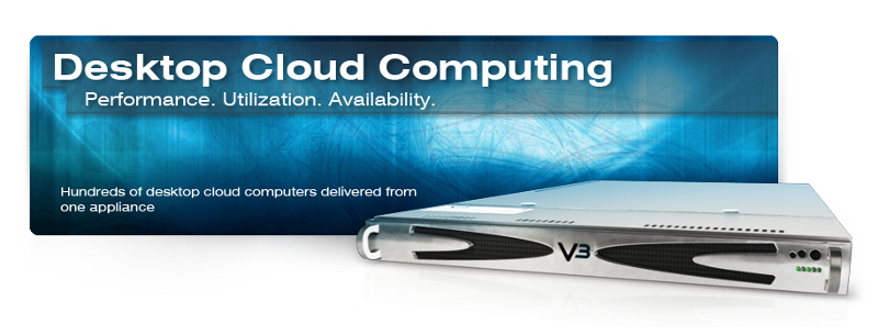 Desktop_Cloud_Computing___DCC___V3_Systems