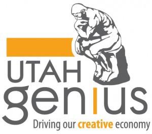 UtahGenius_logo_final