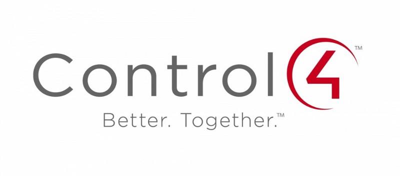Control4-logo-highres-cmyk