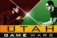 Utah-Game-Wars-Logo-e1366128120941